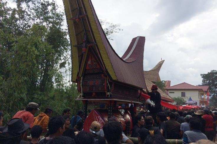 Toraja_06