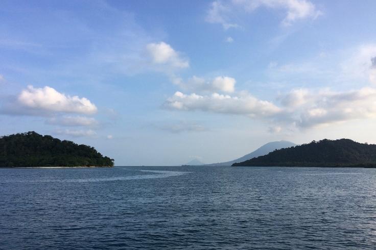 Krakatau_05