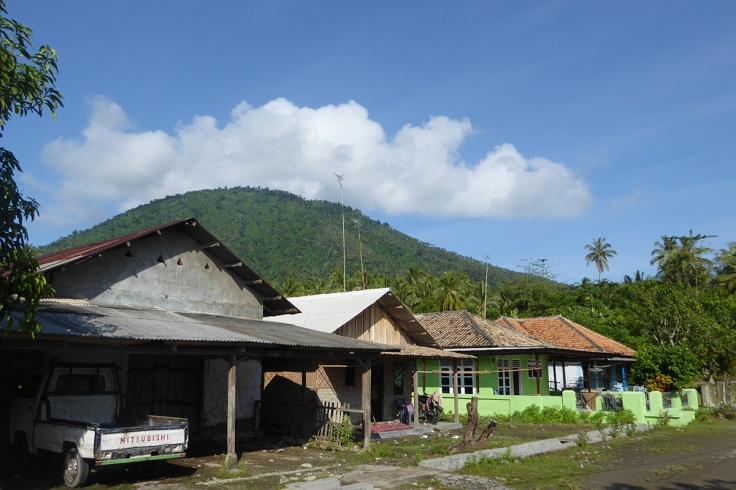 Krakatau_06