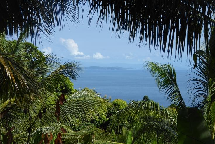 Krakatau_07