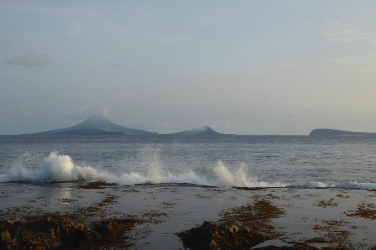 Krakatau_22