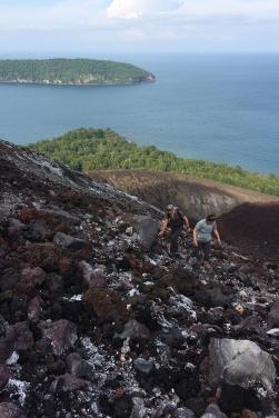 Krakatau_29
