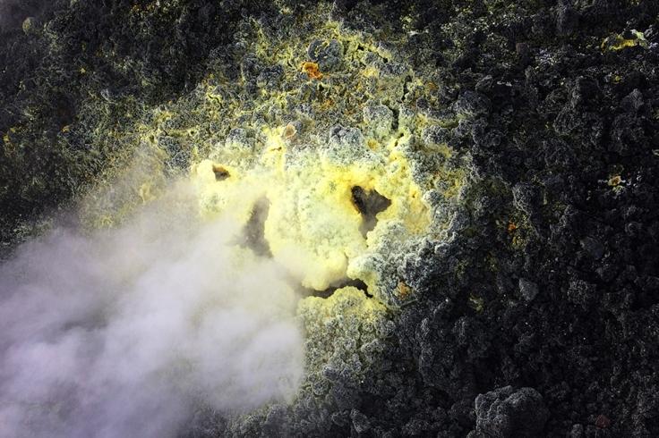 Krakatau_32