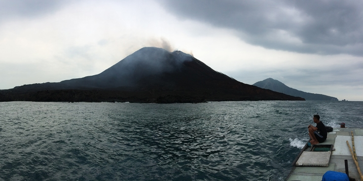 Krakatau_35