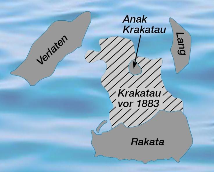 Krakatau_karte